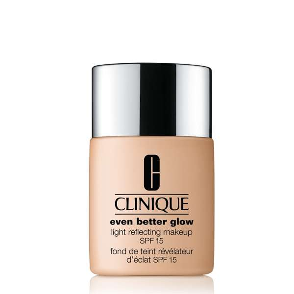 Clinique Even Better Glow fondotinta
