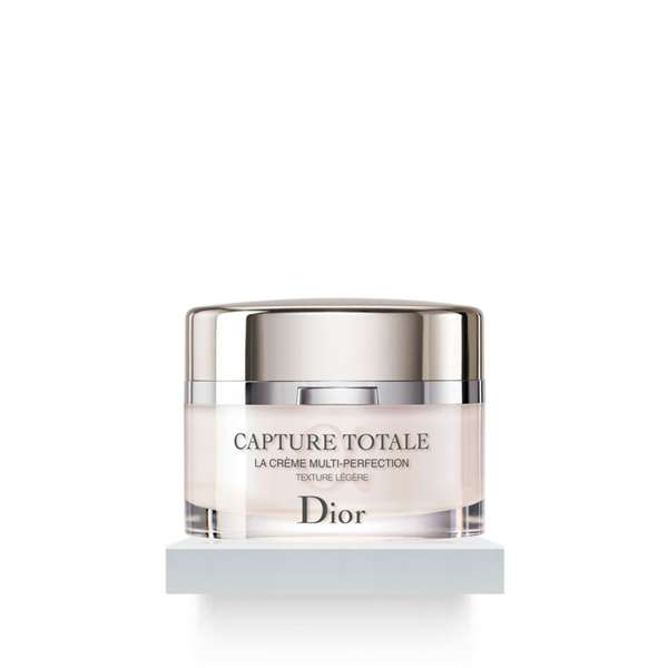 Crema antietà Capture Totale Dior