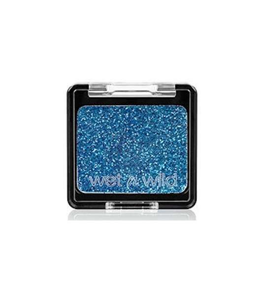 Ombretto glitter Color Icon Wet n Wild