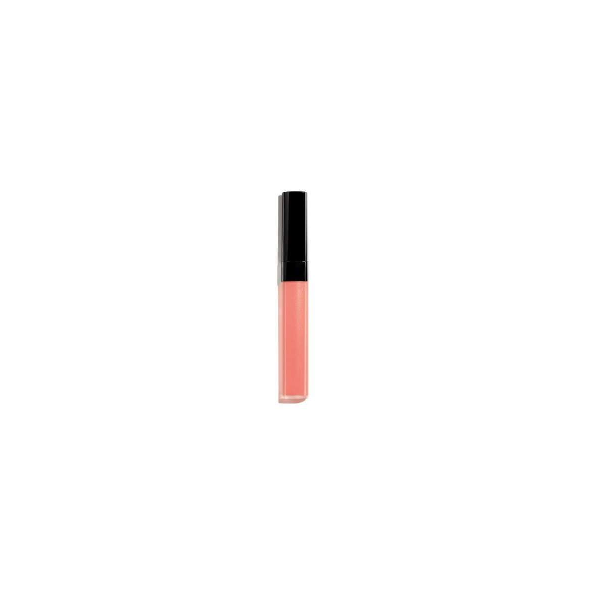 ROUGE COCO LIP BLUSH 414 Tender Rose