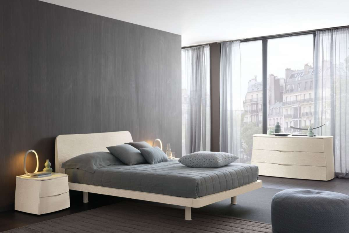 Colori Interni Grigio : Colore per muri interni simple download by with colore per muri