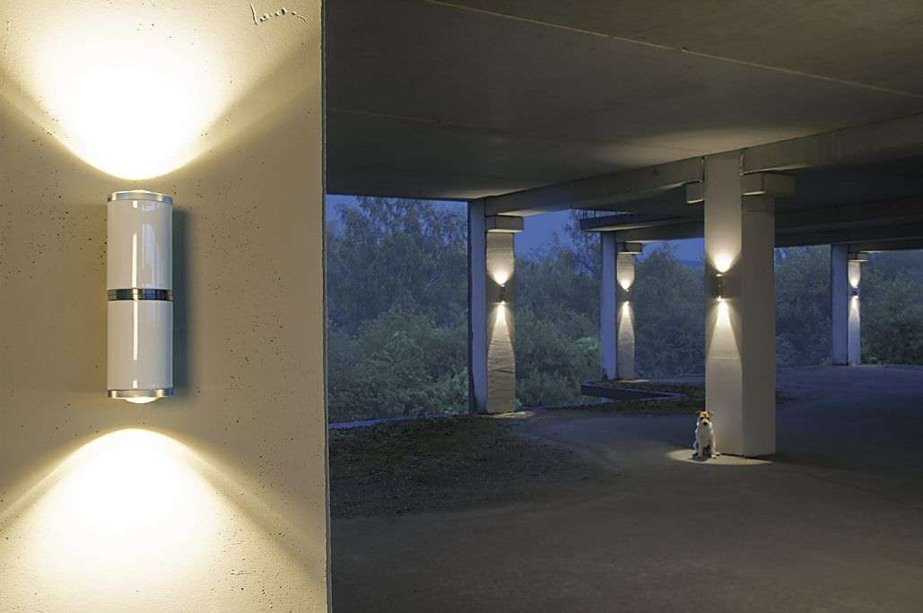 Arredocasa design arredamento contract accessori illuminazione